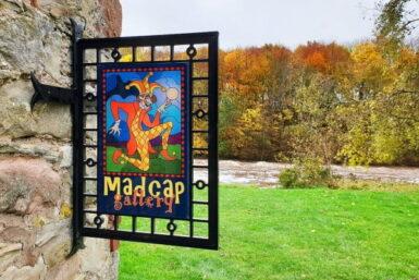 Madcap Gallery