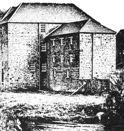 Heatherslaw Mill enlarged